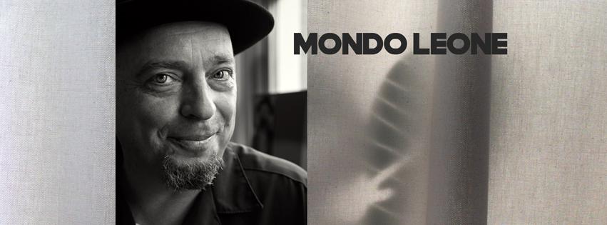 MondoLeone2